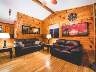 riverfront-chalets-central-newfoundland-accommodations-18